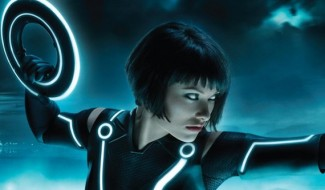 In Defense Of: TRON: Legacy (2010)