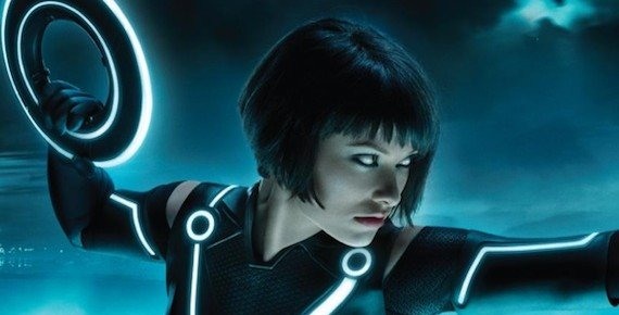 Proposed Tron 3 Idea Likens It To Star Wars: The Empire Strikes Back