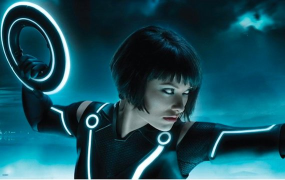 Disney Has Pulled The Plug On Tron 3