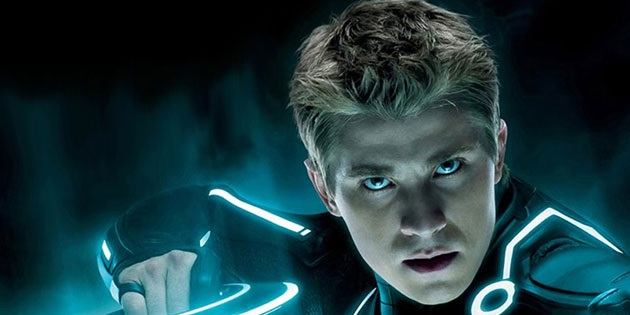 Garrett Hedlund Says Tron 3 May Not Be Dead After All