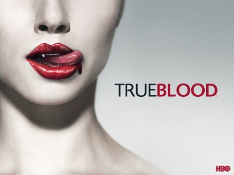 A True Blood Musical Is In The Works From Composer Nathan Barr