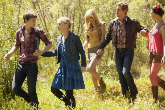 """True Blood Review: """"Somebody That I Used To Know"""" (Season 5, Episode 8)"""