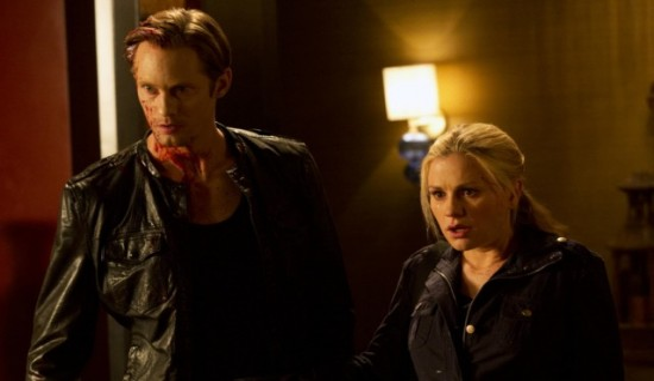 "True Blood Season Finale Review: ""Save Yourself"" (Season 5, Episode 12)"