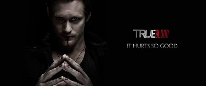 True Blood Season Five Videos Are Spoilerific