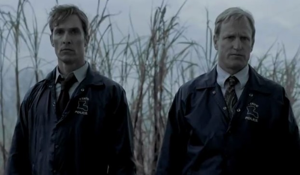True-Detective-Season-1-Teaser-622x349