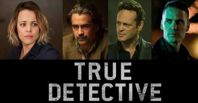 Nic Pizzolatto Working On New Series At HBO, Casts Doubt Over True Detective Season 3