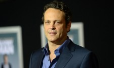 """Vince Vaughn Says No Pressure On True Detective Season 2, Will Contain A """"Very Different"""" Story"""
