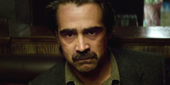 HBO Levels On True Detective Season 2 Disappointment, Points To Rushed Script