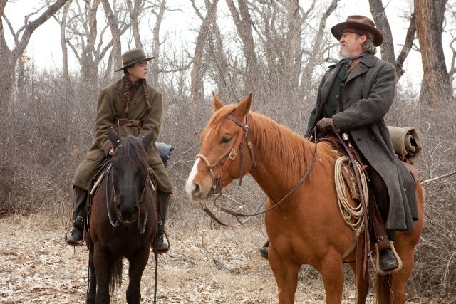10 Western Movies That Will Make You A Fan Of The Genre