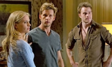 "True Blood Review: ""At Last"" (Season 6, Episode 4)"