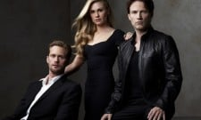 We Got This Covered's Deals Of The Day: True Blood