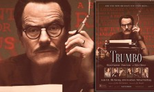 Bryan Cranston Fights The System In Rousing New Trailer For Trumbo