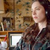 Rebecca Hall Plows Through The Many Stages Of Grief In First Tumbledown Trailer