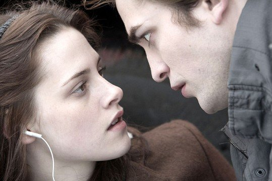 The Twilight Saga Set To Return In A Series Of Female-Directed Short Films