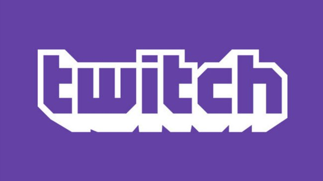 Twitch-YouTube