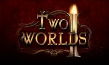 Two Worlds II Official Story Trailer
