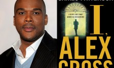 Summit Entertainment to Distribute I, Alex Cross