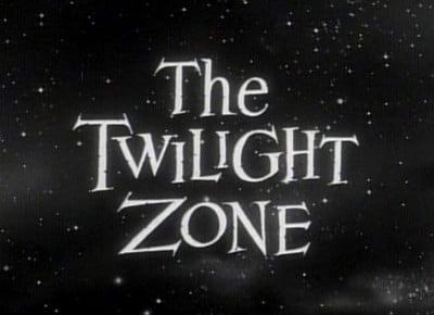 Bryan Singer To Reboot The Twilight Zone