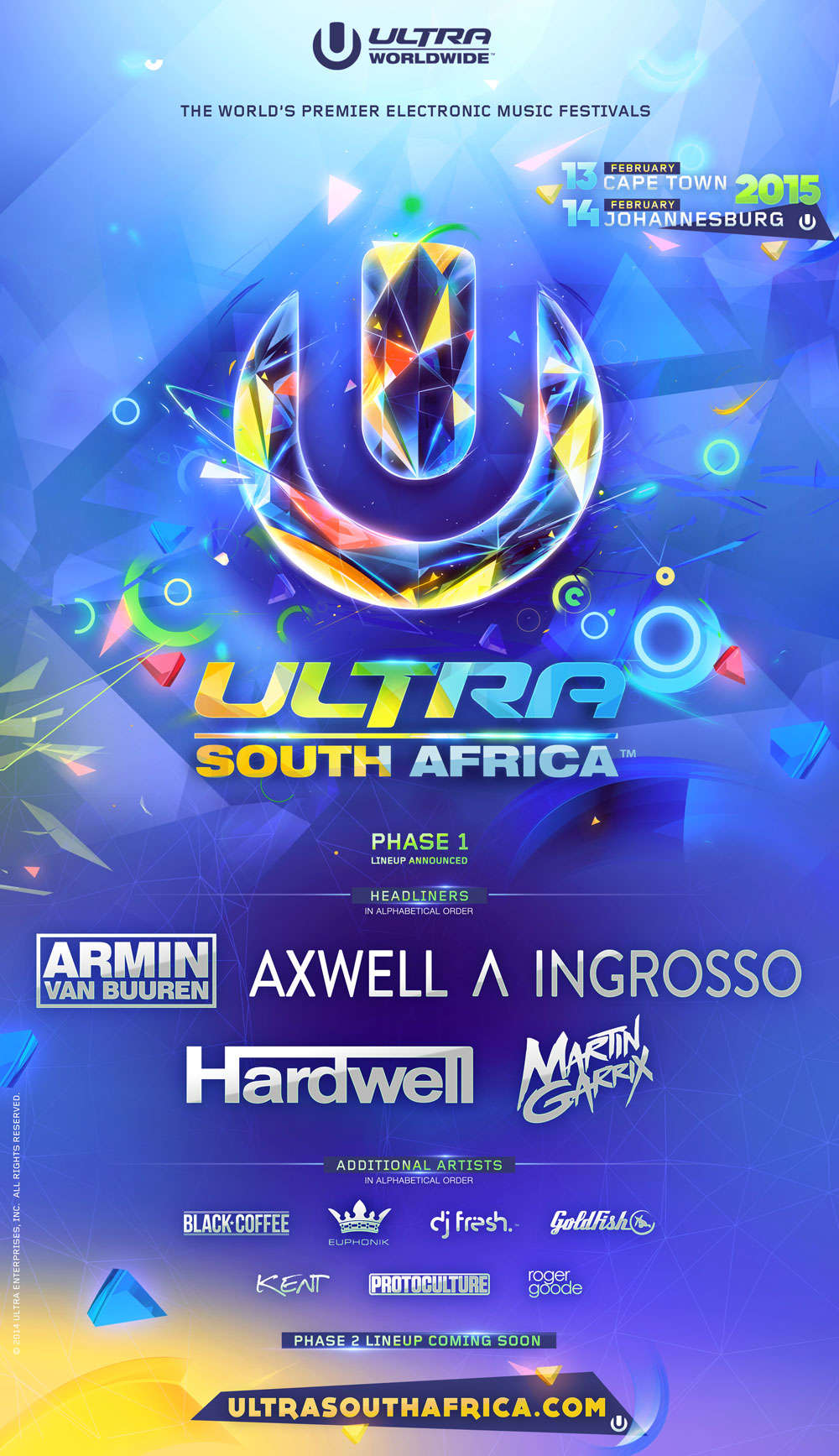 ULTRA_SOUTH_AFRICA_BILLING_PH1_08_3