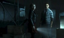 No Multiplayer Mode In PS4 Exclusive Horror Until Dawn