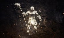 Ubisoft Confirms Far Cry Primal After Mysterious PR Campaign