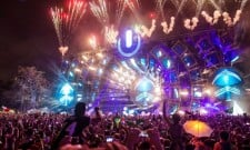Ultra Brasil's Phase 1 Lineup Announcement Has Arrived