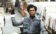 M. Night Shyamalan Open To An Unbreakable Sequel On Netflix Or HBO