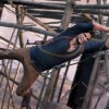 """Uncharted 4: A Thief's End Is Nathan Drake's """"Final Chapter"""", Naughty Dog Targeting 60FPS For Sequel's Multiplayer"""