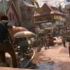 Extended E3 Demo For Uncharted 4: A Thief's End Is An Action Masterclass