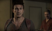 Naughty Dog Executive Touches Base On Sony's Long-Gestating Uncharted Movie