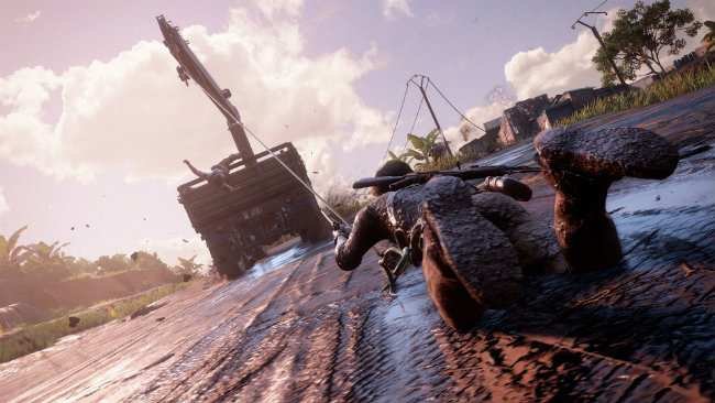 Uncharted-4_drake-truck-drag_1434429080