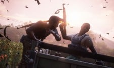 """Naughty Dog Dev Concedes It Will Be """"Really Hard"""" To Continue Nathan Drake's Story After Uncharted 4"""