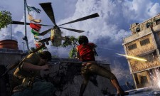 Naughty Dog's Uncharted: The Nathan Drake Collection Is Much More Than A Simple Port