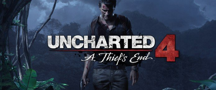 Check Out This Teaser For Naughty Dog's 30th Anniversary Video
