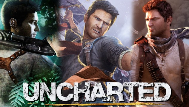 Uncharted trilogy 633x360 5 Sequels Wed Love To See Happen On Next Gen Consoles