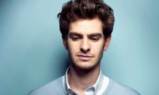 Andrew Garfield Tapped To Headline New Thriller Under The Silver Lake