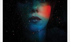 Under The Skin Review [TIFF 2013]