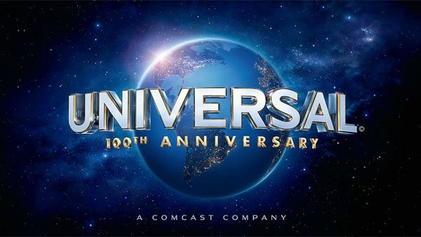 Universal Offers Up Screenplays For Awards Consideration
