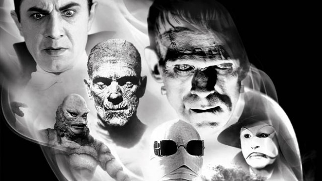 Universal_Classic_Monsters_Header