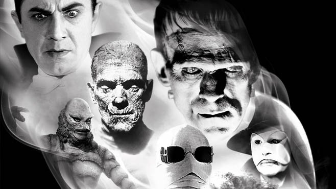 Second Title In Universal's Monsterverse Lands April 2017 Release Date