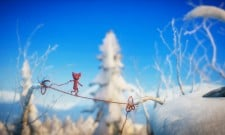 EA Open To Publishing More Indie Games In The Vein Of Unravel