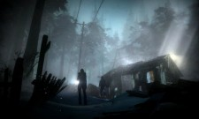 Sony Haunts With A New Exclusive Titled Until Dawn