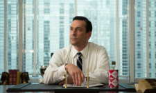 "Mad Men Review: ""The Strategy"" (Season 7, Episode 6)"