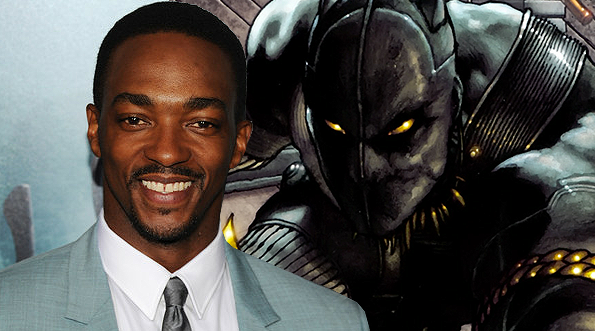 Untitled4 Anthony Mackie Willing To Star In Marvels Black Panther