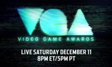 2010 Spike VGA Nominations Are In
