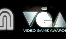 The 2011 Spike Video Game Awards: A Retrospective