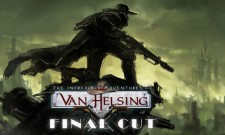 The Incredible Adventures Of Van Helsing: Final Cut Review