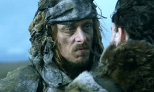 """Game Of Thrones Review: """"The Bear And The Maiden Fair"""" (Season 3, Episode 7)"""