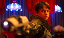 5 Things We Learnt At The Valerian SDCC Panel