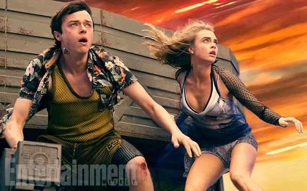 Valerian-and-the-City-of-a-Thousand-Planets-images-2